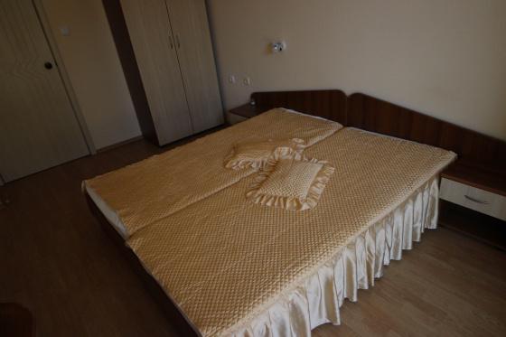 Sveti Vlas Apartments 103