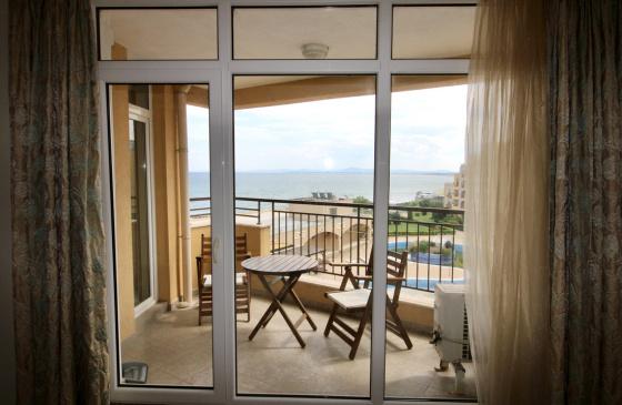 Midia Grand Resort F510