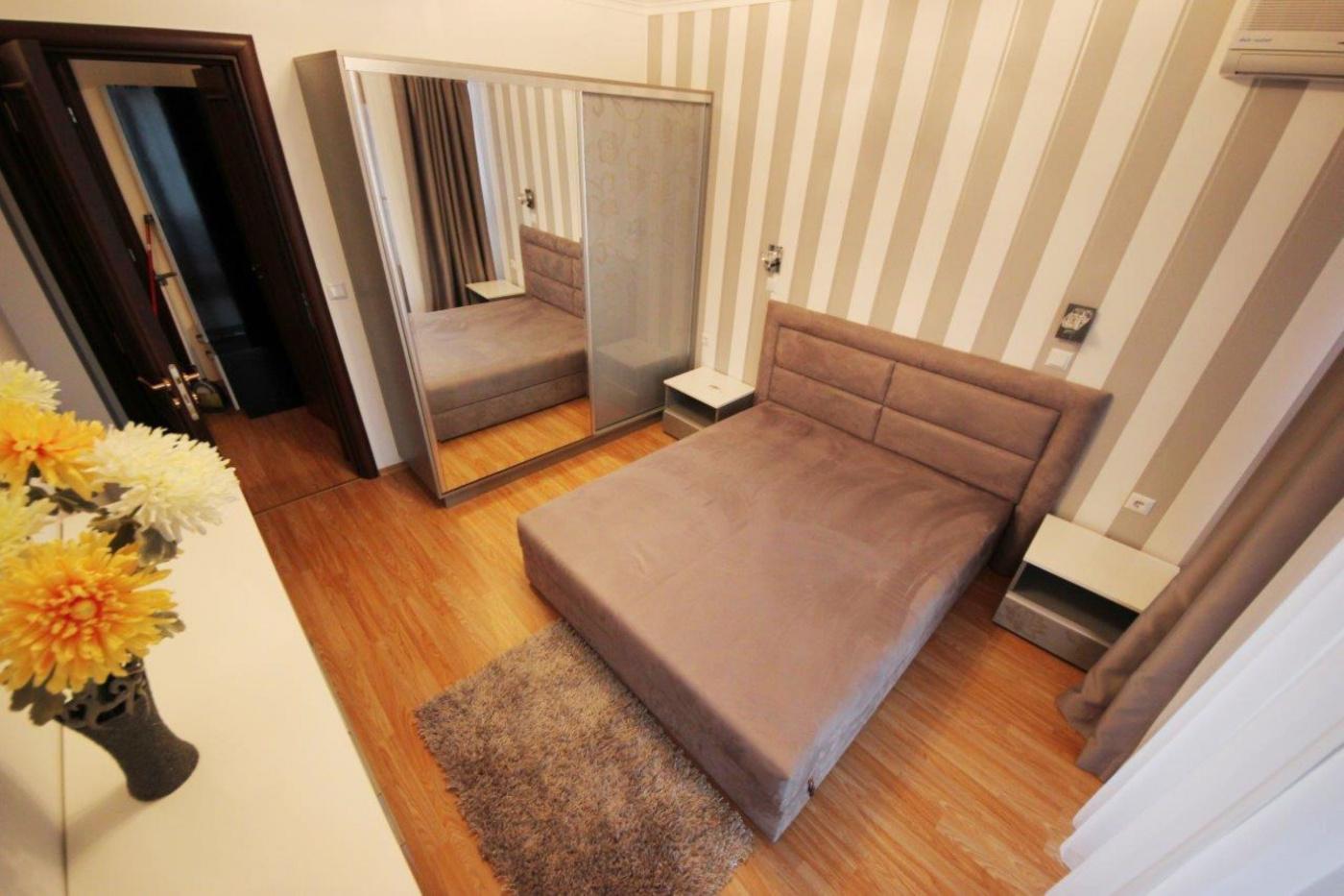 Dolce Vita апартамент 16