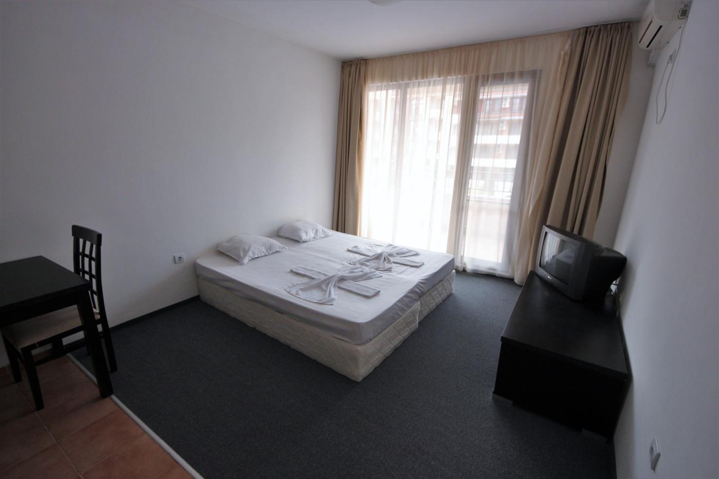 Marina Cape апартамент 32_30