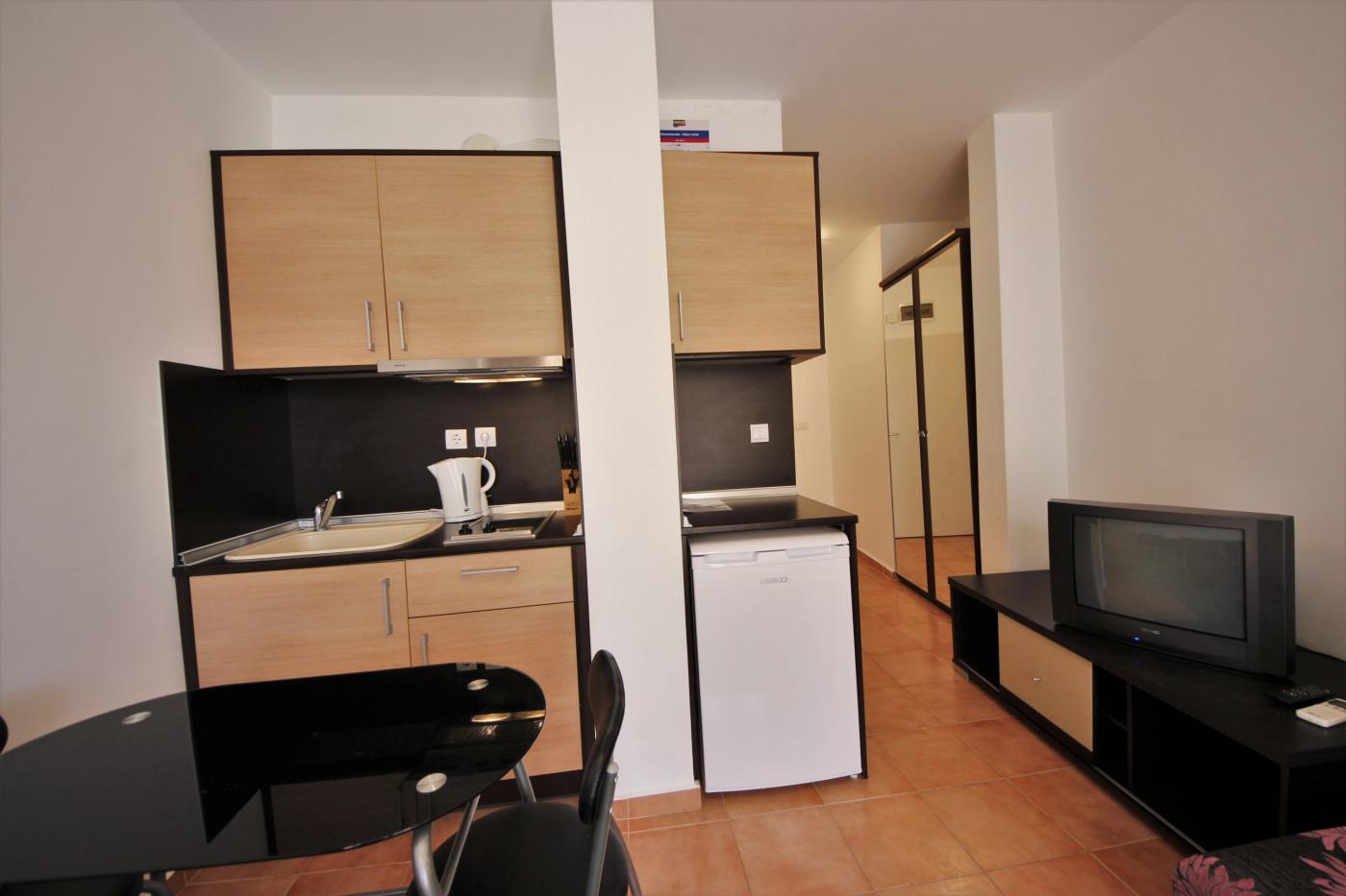 Marina Cape апартамент 32_39