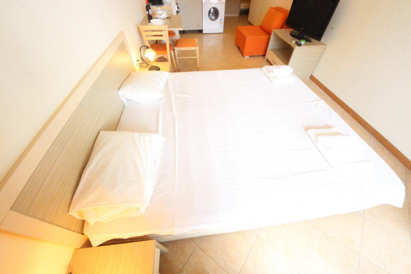 Royal Sun апартамент O33