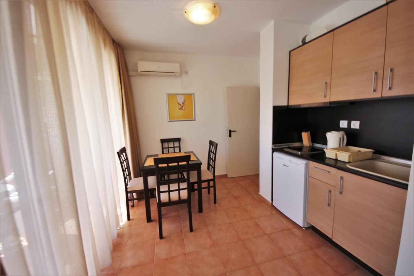 Marina Cape апартамент 32_81