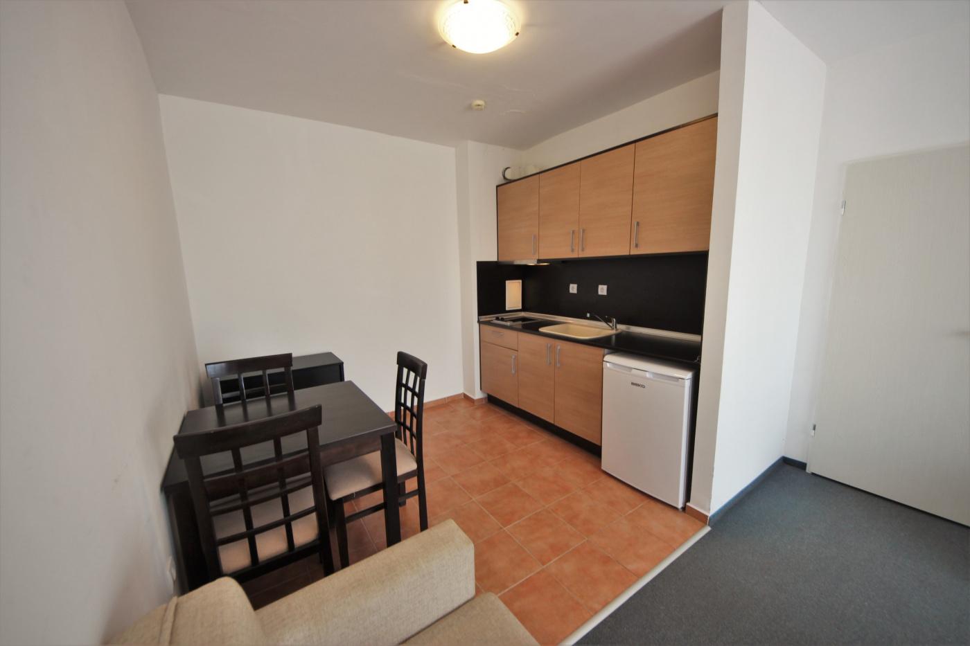 Marina Cape апартамент 32_109